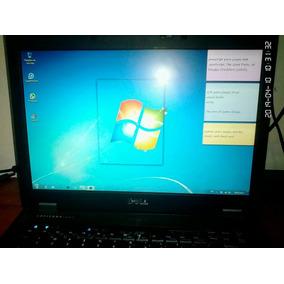 Laptop Dell I7 E- 5410 Con Cargador