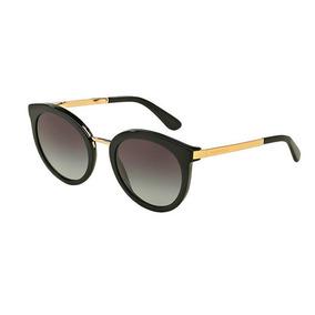 De Sol Dolce Gabbana - Óculos no Mercado Livre Brasil b3be0a29d9