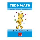 Tedi Math