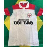 0242d50d4e Camisa Portuguesa Santista Umbro - Futebol no Mercado Livre Brasil
