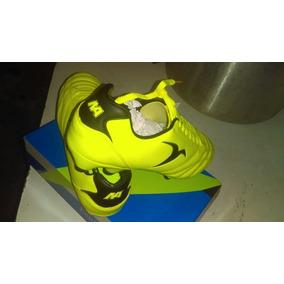 Futbol Flamingo - Zapatos Deportivos Amarillo en Mercado Libre Venezuela 5c7f23bc3c4b2