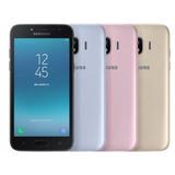 Samsung J2 Pro Somos Tienda Fisica Chacao