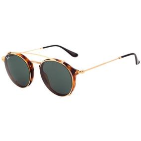244658d206ae1b Óculos De Grau Redondo - Óculos em Guaíra no Mercado Livre Brasil