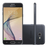 Samsung Galaxy J5 New 4g Lte Celular Wifi Libre 13mp 16gb