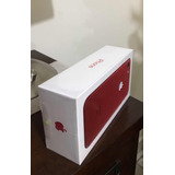 Iphone 7 256gb Red Nuevo