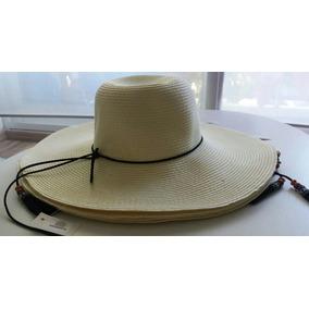 Gorro Capelina Hombre - Accesorios de Moda en Mercado Libre Uruguay 0d562f7c73c