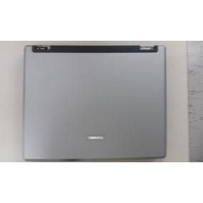 Laptop Toshiba Satellite A55 (completa O Por Parte)