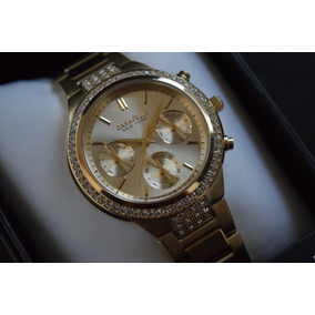 9d883e1574d1 Sears Relojes Dama - Reloj para Hombre Bulova en Mercado Libre México