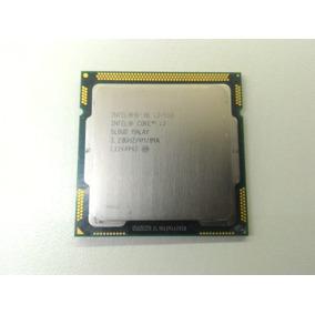 Procesador I3-550
