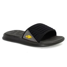 c8845fb392624 Sapato De Borracha Hospital Mormaii - Sapatos no Mercado Livre Brasil