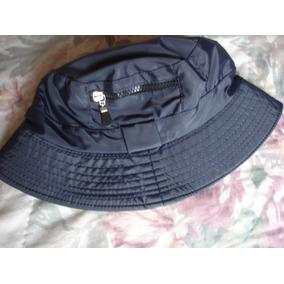 46575ae6d7997 Sombrero Para Lluvia - Sombreros Hombre en Bs.As. G.B.A. Oeste en ...