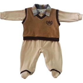 c0b196c75d364 Macacão em Poços de Caldas de Bebê no Mercado Livre Brasil