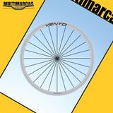 Adesivo De Bicicleta Roda Campagnolo Vento Clincher F.gratis