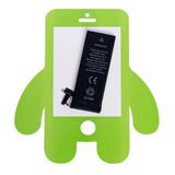 Bateria Imonster Premium iPhone 4s