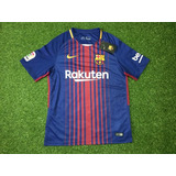 33df6a429d Camisa Barcelona 16 17 Messi - Camisas de Times de Futebol no ...