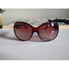 1dceb962a03d0 Oculos De Sol Hb Marilyn - Óculos no Mercado Livre Brasil