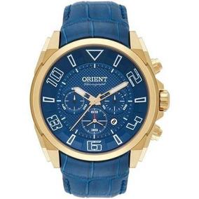 b5ef18eb86b Relógio Orient Masculino Mrspm001 D2dx - Relógios no Mercado Livre ...