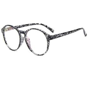 Armacao Oculos Chloe Branco Navajo - Óculos no Mercado Livre Brasil 17cce0efb4