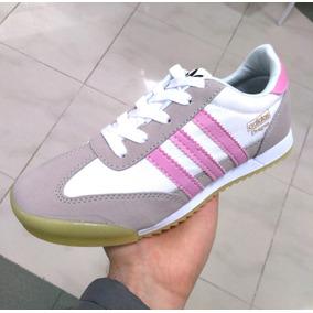 4ebf7cdf294 Adidas Para Damas - Tenis Adidas en Mercado Libre Colombia