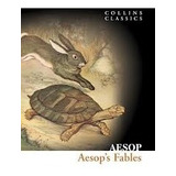 Aesops Fables ( Aesop )