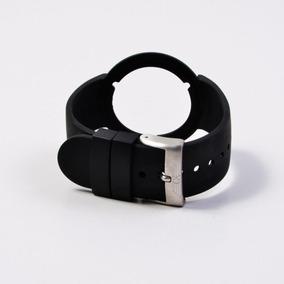 3bae51ce5a5 Relógio Victorinox Seaplane.  raridade  - Relógios no Mercado Livre ...