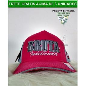 Bome Bruta E Indelicada - Acessórios da Moda no Mercado Livre Brasil 63a4f2d545f