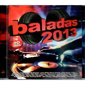 cd na balada jovem pan 2013