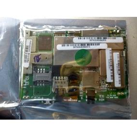Pci M/b Tablet D95b-main-v1.1 Ta0708g Semp Toshiba