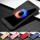 Forro / Cover Protector Para Celulares Iphone / Samsung / Lg