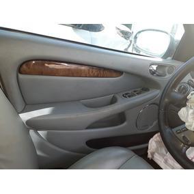 Forro De Porta Do Jaguar - Peças Automotivas no Mercado Livre Brasil 1dabc9690e