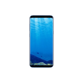 Samsung Galaxy S8 Edge Plus Libre S.o Personal