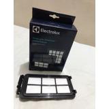 Filtro Hepa F9 Easybox Easy2 900168147 Eletrolux Original