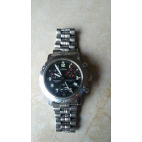 71002dea858 Relogio H Stern Masculino - Joias e Relógios no Mercado Livre Brasil