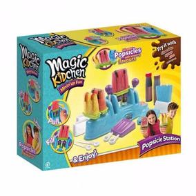 Bonecas Do Rebelde Mexicano - Brinquedos e Hobbies no Mercado Livre ... ca63716ea98