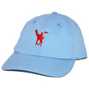 Bucket Hat Lrg - Acessórios da Moda no Mercado Livre Brasil a3271f995ba