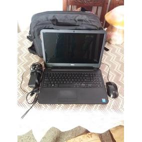 Lapto Marca Dell.