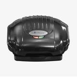 Parrilla Eléctrica Hamburger Grill Cobre -titanio Cv Directo
