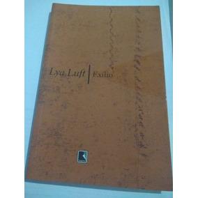 Exílio - Lya Luft