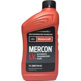 Aceite Mercon Lv Para Cajas Automaticas Tienda Altamira