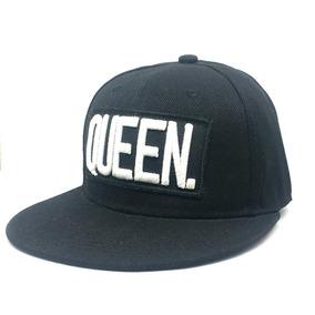 Gorras Planas Queen King - Ropa y Accesorios en Mercado Libre Argentina 9aa03d841af
