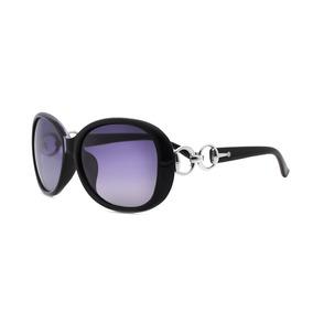 32dac4517f181 Vebrellen Gafas De Sol Polarizadas De Lujo Transparente P