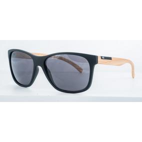 67ceca9a2cce0 Oculo Wood De Sol - Óculos De Sol HB no Mercado Livre Brasil
