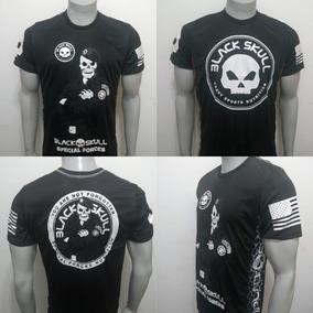 da74a4a278 Camiseta Dry Fit Poliamida Personalizada - Camisetas e Blusas no ...