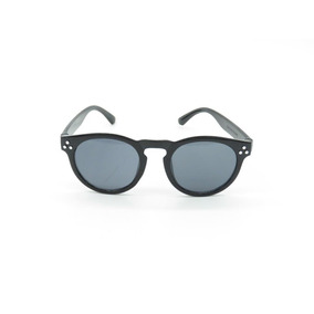 Óculos Escuro Feminino Valentino, Preto Com Strass - Óculos no ... 956c1c5836