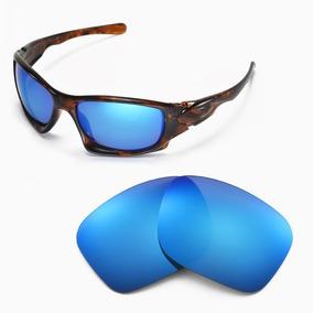 4f367319dab75 Tem Azul - Óculos De Sol Com proteção UV no Mercado Livre Brasil