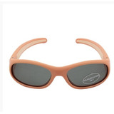 Oculos De Sol Chicco P bebê 5534 (inclui Estojo) 0 Meses + 91abe24239