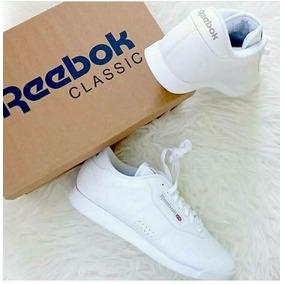 Zapatos En Libre Reebok Mercado Calzados Clasico Ecuador v0Ew1q