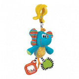 Sonajero Colgante Playgro Dingly Dangly