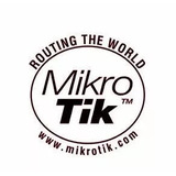 Mikrotik So Para Pc 5.20 + Level 6 + Hotspot + Bloqueo P2p