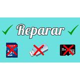 Repara Tus Memorias Usb Y Sd Formateo A Bajo Nivel D Fabrica